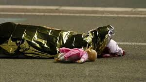 Image result for nice truck attack bodies