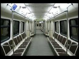 inside subway train. Wonderful Inside Subway Train Sound Effect 2 And Inside Train S