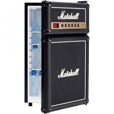 Marshall Amp Fridge 92L