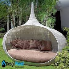 cool garden furniture. Interesting Cool Comfy Outdoor Furniture Httpwwwdesgnplanetcomcooloutdoor On Cool Garden Furniture A