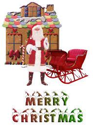 تهنئة عيد الميلاد المجيد 2019 وخلفيات جذابة للفيسبوك وتويتر والواتس اب 17 6/1/2019 - 4:41 م