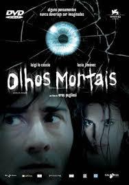 Olhos Mortais Online Dublado