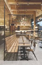 industrial style restaurant furniture. 18 industrial style restaurant furniture l