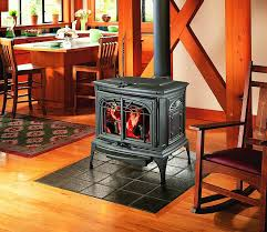 stylish decoration lopi fireplace insert stoves and inserts from the company