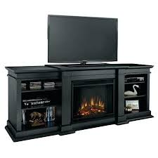 tv stand with electric fireplace real flame stand with electric fireplace found it at stand electric tv stand with electric fireplace