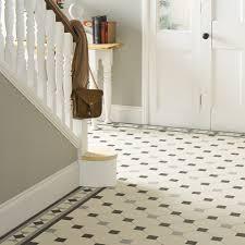 Tile By Design Original Style Tiles Tile Manufacturer And Supplier