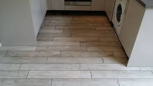 tile effect wooden floor why you should be using wood effect tiles for floorsbl on winterfold