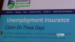 Contact the kentucky department of labor for more information on unemployment insurance benefits. Gov Beshear Launches Task Force For Unemployment Insurance Fraud