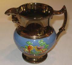 Decorative Pitchers decorative pitchers Google Search decorative pitchers Pinterest 98