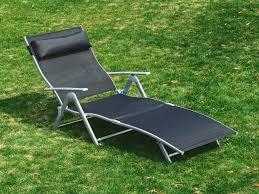 furniture beach chaise lounge chairs new fair folding beach chaise lounge also chaise lounge chair