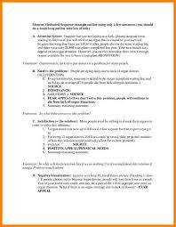 persuasive essay call to action examples address example persuasive essay call to action examples new persuasive speech outline 1 728 jpg%3fcb%3d1302756525