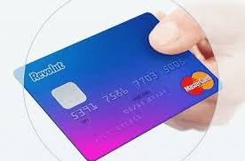 Card Revolut Is Getting Worth The Payment