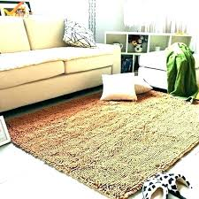 washable area rug machine washable rugs machine washable area rugs machine wash area rugs machine washable