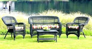 Used wicker furniture for sale Therejeremys Wicker Furniture Near Me Rattan Wicker Furniture Near Me Bamboo Sofa Used Prices Compare On Chair Wicker Furniture Near Me Themodernportraitco