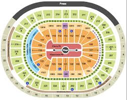 The Forum Seating Chart Harry Styles Buy Harry Styles Tickets Seating Charts For Events