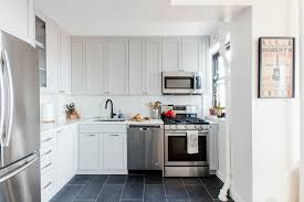 how to choose kitchen cabinets for your