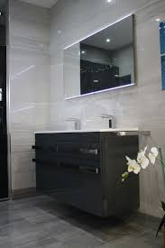 Bathroom Tile Displays Top 25 Ideas About Monks Cross Tiles And Bathrooms On Pinterest