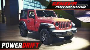 Konfigurieren sie ihr wunschauto & sichern sie sich jetzt den besten preis mit carwow. Jeep Wrangler Price In India Images Review Colours