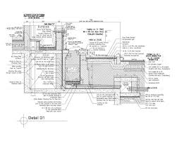 20 awesome split level house plans nz