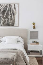 Furniture Bed Design Best 25 Modern Bedroom Furniture Ideas On Pinterest