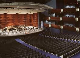 Scotty Moore Municipal Auditorium Oklahoma City Ok