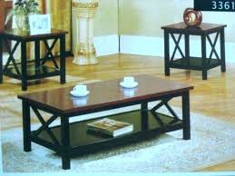 awesome fabulous matching coffee and end tables rustic table plan black tv stand elegant che if you are going to