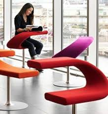 furniture design for office. i love these some study areas need to put in around campus with library furnitureoffice furniture design for office