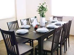 manificent design dining table seats 8 creative inspiration tables for