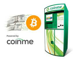 Coinstar kiosks turn them into things you really want. Coinme Expands Bitcoin Purchase Network By Adding Coinstar Kiosk Locations In Sacramento
