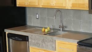how much do concrete countertops utah epic granite tile countertop