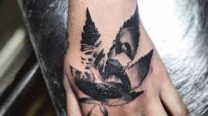 Such as png, jpg, animated gifs, pic art, symbol, blackandwhite, pix, etc. 65 Marijuana Tattoo Designs Body Art Guru