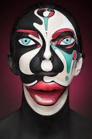 valeria kutsan makeup artist awesome amazing