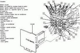 radio wiring diagram gmc wiring diagram shrutiradio 2000 gmc yukon stereo wiring diagram at Gmc Sierra Stereo Wiring Diagram