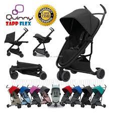 travel system quinny zapp flex stroller maxi cosi cabriofix car seat