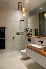 ensuite bathroom designs. Bathroom:The Best Ensuite Bathrooms Ideas On Pinterest Small Bathroom With No Windows Surprising Image Designs O