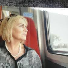 Rosemary Fraser (@RosemaryFraser1)   Twitter