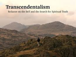transcendentalism anti materialism transcendentalism is a way of life it was a literary religious and philosophical movement one of its fundamental concepts was the quest for truth