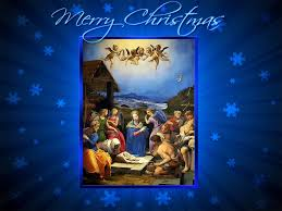merry christmas jesus clipart. Plain Jesus Inside Merry Christmas Jesus Clipart L