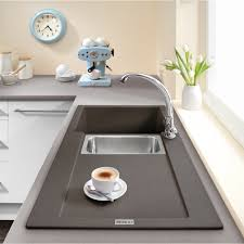 Granite Kitchen Accessories Kitchen Amazing Invention Of Franki Sink Design Ideas Which Is