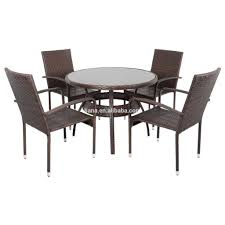 furniture costco folding table elegant furniture costco lawn chairs zero gravity chairs gas fire pit