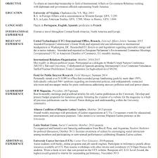 Resume Teacher Resume Objective For Math Kindergarten