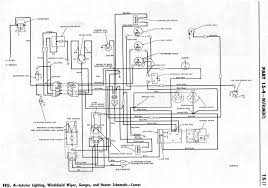 1964 flh wiring diagram wiring library 1961 ford galaxie wiring diagram 1972 gmc pickup wiring