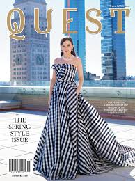 Quest March 2017 by QUEST Magazine issuu