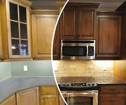 White Kitchen Cabinets With Silver Handles Kitchen Cabinet