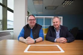 Interior Design Jobs Cork 70 Jobs Created In First Year Of New Cork Business Startup
