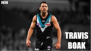 He has served as the collingwood captain since the 2014 season. Travis Boak 2020 Highlight Reel Youtube