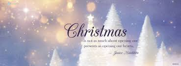 christmas jesus facebook cover. Contemporary Facebook For Help On How To Install Click Here On Christmas Jesus Facebook Cover R