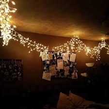 bedroom lighting pinterest. Bedroom Lighting Ideas Pinterest Christmas Lights Chrismas Upgrade Light With Lightsg Home (736 X T
