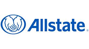 Allstate Online Quote Interesting Allstate Insurance Irosh
