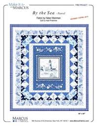 Frosty n' Fun by Heidi Pridemore | Merry Christmas Quilts ... & Cape Cod - By the Sea - Heartbeat Quilts, Hyannis, Mass Adamdwight.com